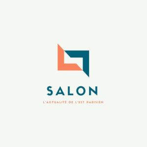 salon de l'est parisien logo